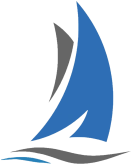 River Dart Moorings Logo