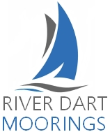 River Dart Moorings - Contact Details